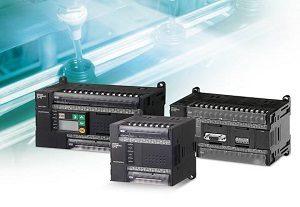 CD_EN01+CP1-series+brochure.indd