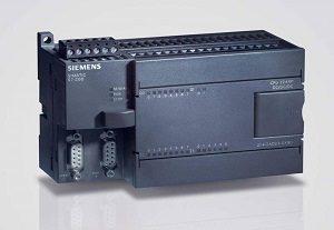 SIMATIC S7-200
